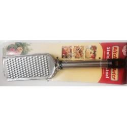 X-1295 Тёрка с ручкой