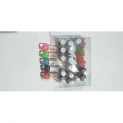 X-2759 Лак для ногти №8825