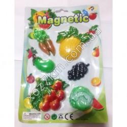 X-306 Магниты на холодильник маленький