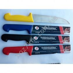 """X-2528 Нож 654 N """"8"""""""
