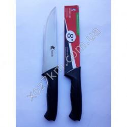 """X-2529 Нож 438 N """"8"""""""