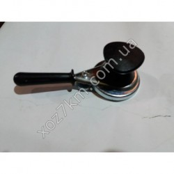 x-2278 Ключ закаточный