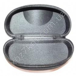 X-623 Футляр для очков (чёрный)