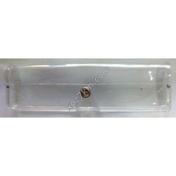 X-1346 Футляр силикон для очков