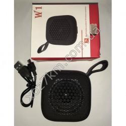 X-3010 MP3 колонка W1