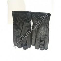 X-2674 Перчатки тёплые сенсорные мужской № 2