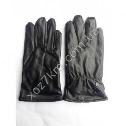 X-2676 Перчатки тёплые сенсорные женский № 4