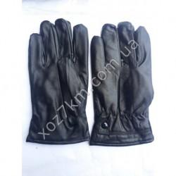 X-2677 Перчатки тёплые сенсорные мужской № 3