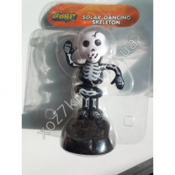 X-2346 Игрушка скелет