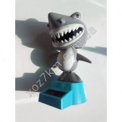 X-2351 Игрушка Акула