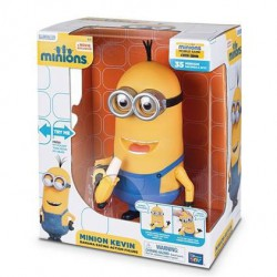 Х-3502 Despicable me toy