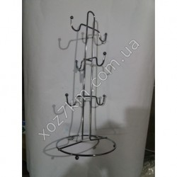 X-2683 Сушилка для чашки