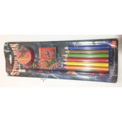 X-168 Набор карандашей