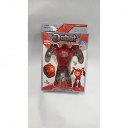 X-3434 Игрушки машинка