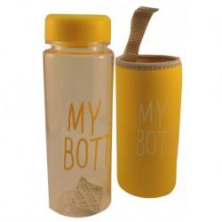 x-2791 Спортивные бутылка