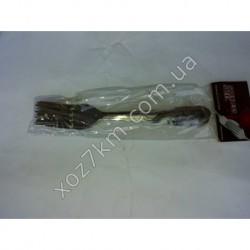 x-2250 Вилки столовые 6 шт цена уп