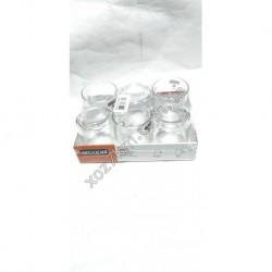 L5304 New Arcopal крушка чай 250мл 1шт цена за 1 шт