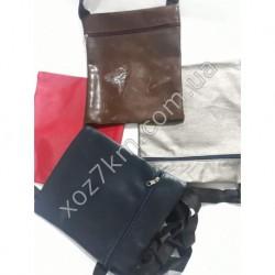 x-2203 Сумки