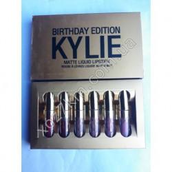 X-2692 Kylie Золотой