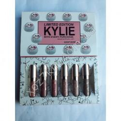 X-2697 Kylie красны