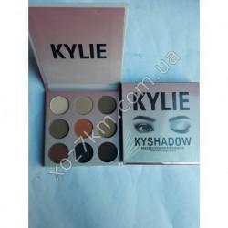 X-2700 Kylie