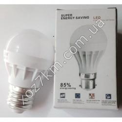 X-1324 LED лампа (3W)