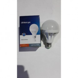 X3296 Лампа 12 W