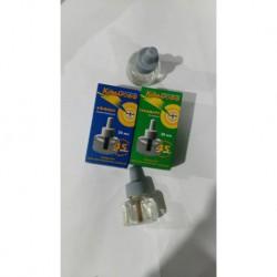 x2216 Средство для уничтожения комаров