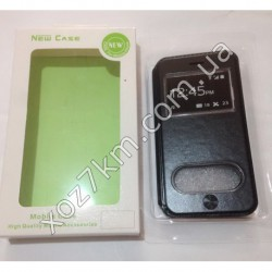 X-1665 Чехол для телефона.iPhone 6