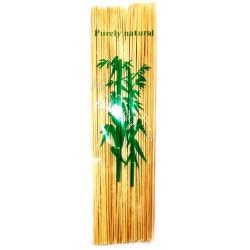 X-626 Шпажки бамбуковые (малые)20
