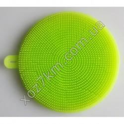 X-2418 Мойка для мытья посуды силикон