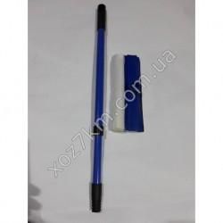 X-2666 Чистелка для стекло