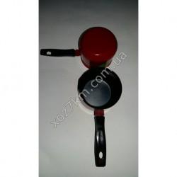 X-2054 Кофемолка с ручкой