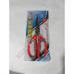 х-2064 ножницы