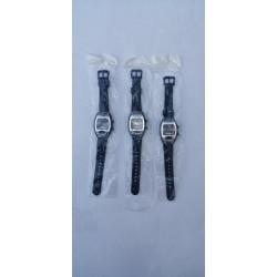 X-4115 Часы ручной NO 888