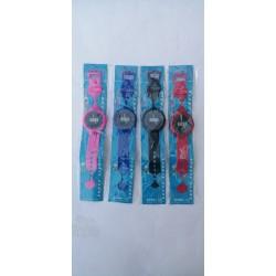 X-4116 Часы ручной NO 886