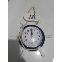 X-2886 Часы штурвал