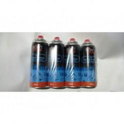 X-3242 Газ для горелки
