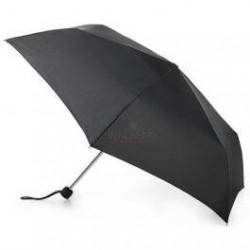 X-1140 Зонт мужской