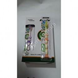 X-1752 Зубная щётка детская (12 шт.)