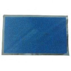 X-2852- 33-30 Коврик 49x89см