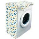 Чехлы на стиральную машинку