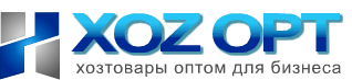 """Xoz OPT"""